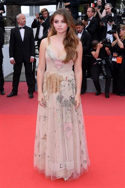 Cannes Festival Wallpapers