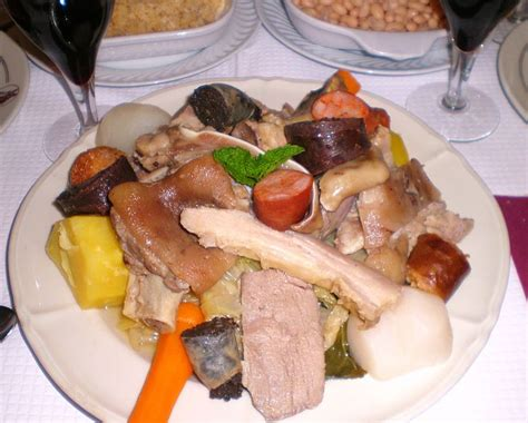 cuisiner portugais cuisine portugaise guida europa