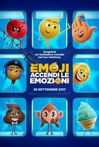 Emoji Film Deutsch Stream : emoji accendi le emozioni streaming ita in hd altadefinizione01 ~ Orissabook.com Haus und Dekorationen