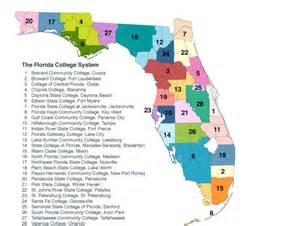 Lakeland Community College Campus Map.Colleges Colleges Map