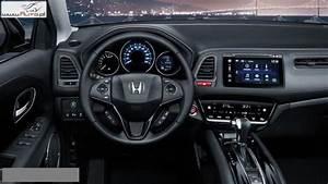 Honda Hr V Executive : sprzedany honda hr v 1 5 at executive a u ywany 2017 km 1 w warszawa ~ Gottalentnigeria.com Avis de Voitures