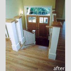Excellent Split Foyer Entry Remodel This Could Actually