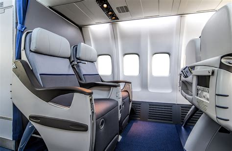 Interior Aircraft Design by Aircraft Interiors Chevron Complete Aerospace Solutions