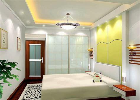 modern pop false ceiling designs for bedroom interior pop