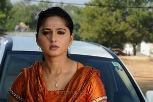 Picture 501150 | Actress Anushka Shetty in Singam 2 Latest ...