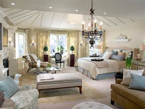 10 master bedrooms by candice hgtv