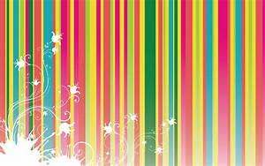 Cute Wallpapers for Twitter - WallpaperSafari