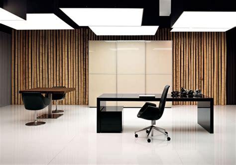 Bureau De Prestige Am 8  Mobilier De Bureau