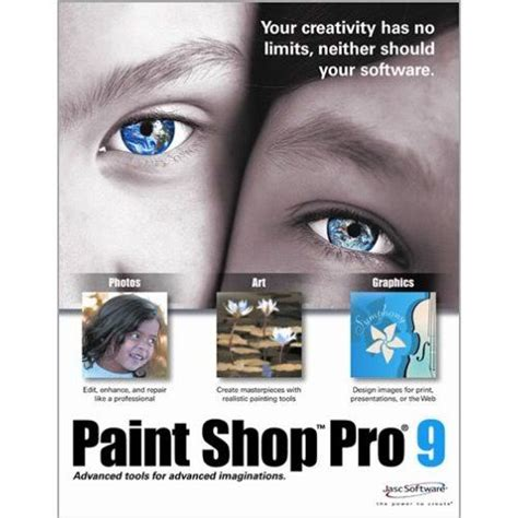 cost to paint interior of home paint shop pro 9 newsonair org