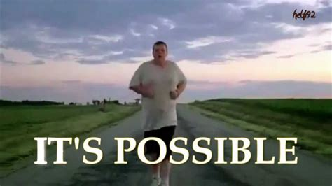 """MOTIVATION """"It's Possible"""" Best Inspirational Video Ever"""