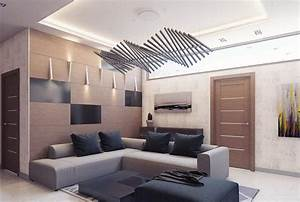 palette de couleur salon moderne froide chaude ou neutre With beautiful gris couleur chaude ou froide 2 palette de couleur salon moderne froide chaude ou neutre