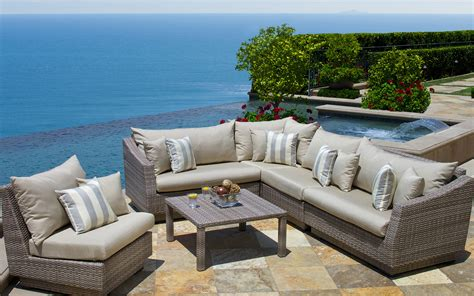 new patio furniture orange county best of witsolut