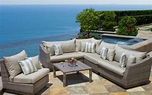 Decor using elegant craigslist west palm beach furniture for Home design furniture palm coast florida