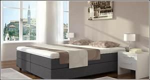 Betten Ohne Kopfteil : bett ohne kopfteil 160x200 betten house und dekor galerie 0e4bvl14kx ~ Markanthonyermac.com Haus und Dekorationen