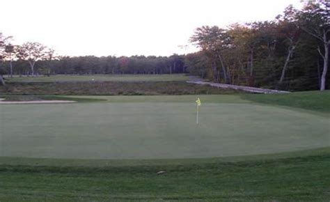 find portsmouth new hshire golf courses for golf