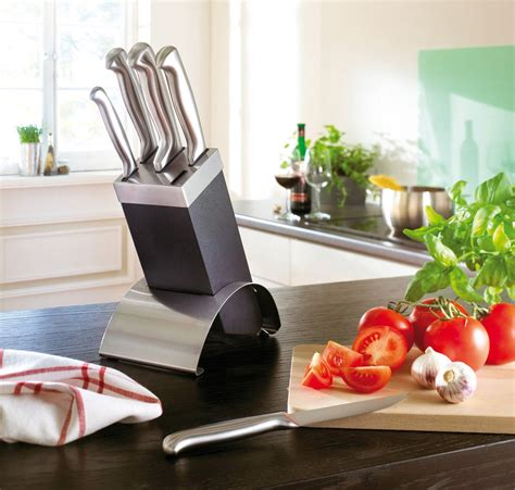 set couteaux cuisine set couteaux de cuisine publicitaires les couteaux de