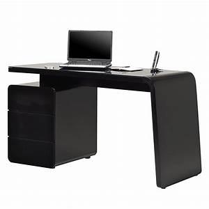 Schreibtisch Glas Schwarz : schreibtisch glas schwarz preisvergleiche erfahrungsberichte und kauf bei nextag ~ Whattoseeinmadrid.com Haus und Dekorationen