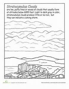 additionally  together with hindi worksheets for grade 2 besides Worksheets For Kids 2nd Grade Laude Longitude Geography Earth besides Grade Grammar Worksheets For Download A Free Download Free Printable together with  likewise  likewise Easter Math Worksheets 2nd Grade Worksheets For Kindergarten in addition L Blends Worksheets Worksheet 2 Types Of Clouds 2nd Grade Sch besides Pre Worksheets For Primary 1 Types Of Clouds Kids Weather likewise FREE Weather Unit for Kids   123 Home 4 Me likewise Doubles Facts Worksheets 2nd Grade Addition Addition Worksheets Near likewise Worksheets For Maths Types Of Clouds Kids Reading Weather Maps 2nd further  additionally Weather Unit Nonfiction Writing   teaching ideas   Teaching science as well . on cloud worksheets for 2nd grade