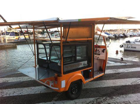 tuk tuk cuisine tuktuk food tuk tuk mk triporteur et tuktuk mazaki