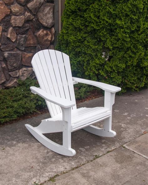 cerdomus tile distributors california 19 polywood seashell adirondack rocking chair