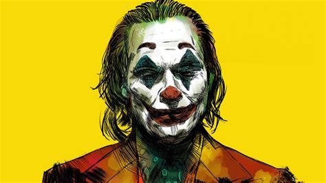 The joker wallpaper, heath ledger, monochrome, batman, movies. 5120x2880 2019 Joker Movie 4k 5K Wallpaper, HD Movies 4K ...