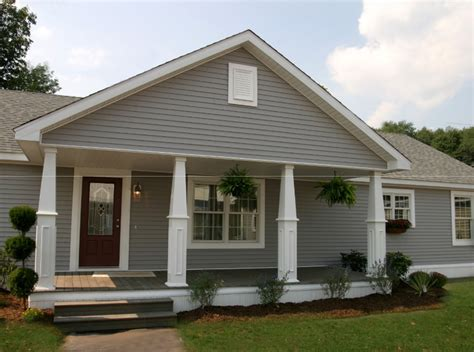 front porch roof options karenefoley porch and chimney ever very popular front porch roof