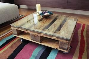 Möbel Mit Paletten : m bel ideen aus paletten m belideen ~ Sanjose-hotels-ca.com Haus und Dekorationen