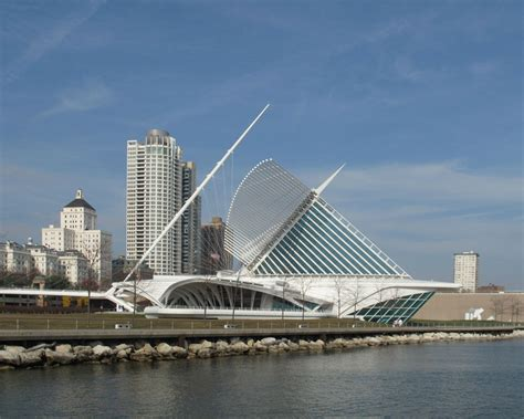 Milwaukee Art Museum  Santiago Calatrava  Arch2ocom. Travis County Probation Causes For Root Canal. Southside Bank Tyler Tx Samuel Merritt Nursing. Fiberglass Replacement Windows. Celebrity Plastic Surgery Before And After. How To Connect To Remote Desktop. Police Academy In Columbus Ohio. Access Database Developer Flap Surgery Dental. Photography Schools In Los Angeles