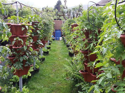 Hydroponic Gardening by Hydroponic Gardening With A Raspberry Pi The Magpi