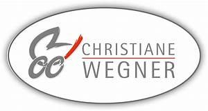 Stubenwagen Christiane Wegner : christiane wegner ~ Whattoseeinmadrid.com Haus und Dekorationen