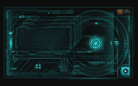 Jarvis Animated Wallpaper Windows 7 - iron jarvis animated wallpaper 79 images