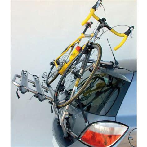 porta bici auto portabici posteriore peruzzo garda portabici speedup