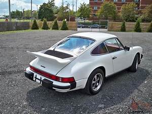 Porsche Nice : 1977 porsche 911 s coupe super nice car priced to sell ~ Gottalentnigeria.com Avis de Voitures
