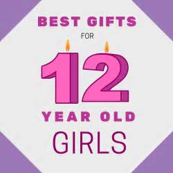 Christmas Gift Ideas Girls Age 9