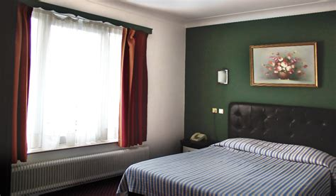 hotel chambre belgique davaus chambre simple chambre difference