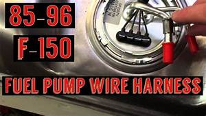 1989 Ford Ranger Fuel Pump Wiring Diagram : 1990 f150 fuel pump wiring diagram ~ A.2002-acura-tl-radio.info Haus und Dekorationen