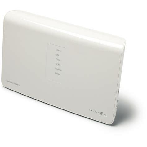 telekom speedport router telekom speedport w921v wlan router annex j dsl vdsl2 lan ip anschluss wow ebay