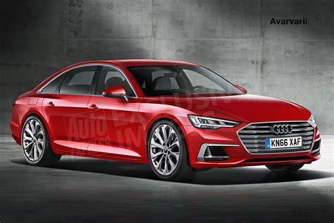 Audi A6 Picture by Audi A6 Exclusive Images Pictures Auto Express