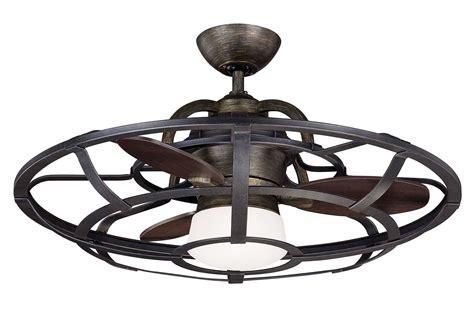 d ceiling fans savoy house 26 9536 fd 196 alsace 26 fan d lier