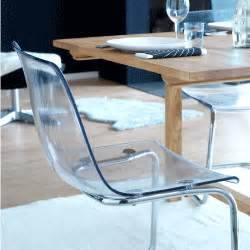 dining tables kitchen tables dining chairs dishes bowls ikea