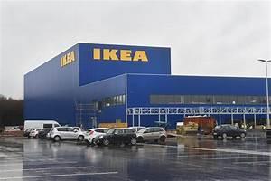Ikea Auto Mieten : e n jaar ikea in hasselt zo denkt de buurt er nu over hasselt het belang van limburg ~ Markanthonyermac.com Haus und Dekorationen