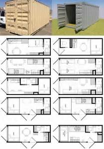 How Long Does It Take Build House Picture