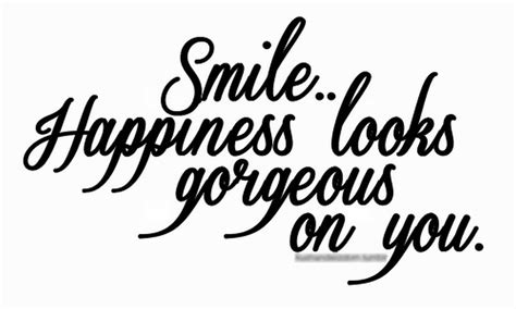 smile quotes stress dont quotesgram
