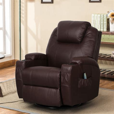 Spa Recliner Chair by The 5 Most Comfortable Recliner Chairs Reviews 2018
