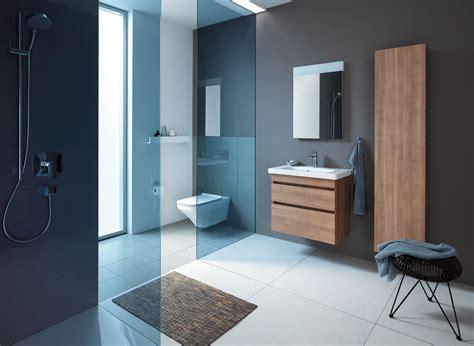 Bathroom Design Knutsford by High Quality Bathroom Design And Installation Greater
