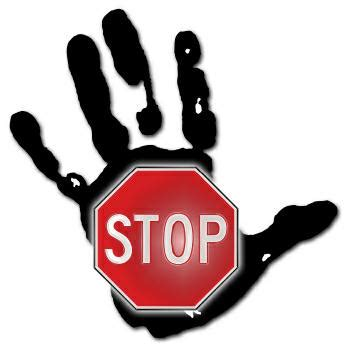 Stop Al Sistema Di Valutazione Ovvero L Abolizione Della Brunetta