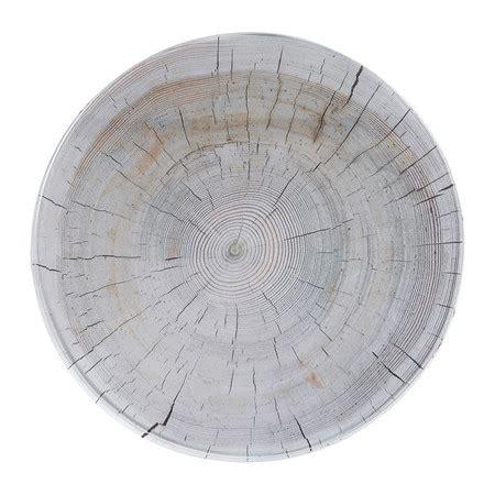 table top birch tree buy merowings birch coffee table amara