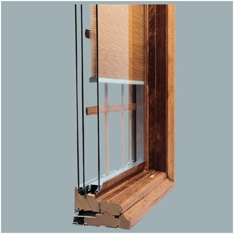 doors patio doors hurricane impact doors blinds