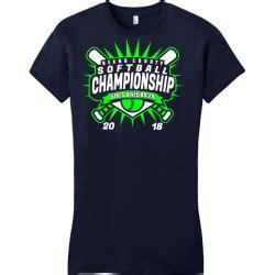 softball t shirt designs t shirt mockups design templates editable easy free
