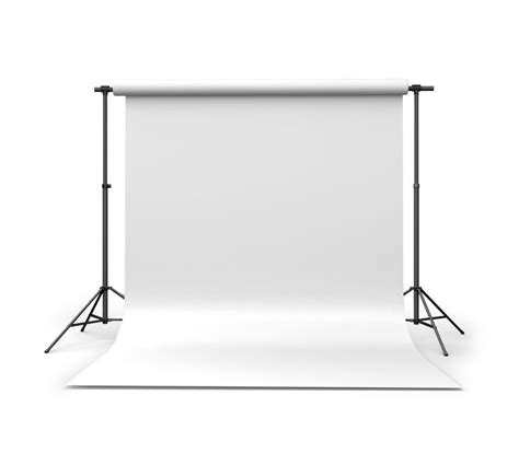 Background Stand How To Build A Photography Backdrop Stand Ebay